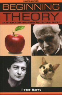 Beginning theory, 4 ed.